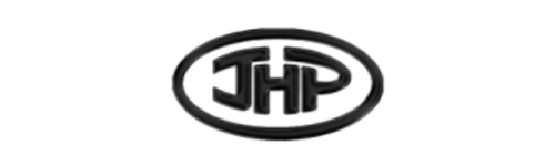 JHP Vehicle Enhancements