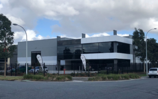 Mountain Top Australia has moved to new facilities